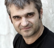 Benoit Aquin