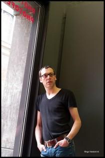 Marc Prüst