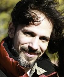 Nelson Ramirez de Arellano Conde