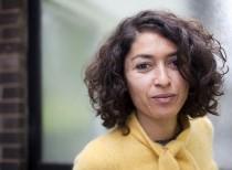Yasmina Reggad