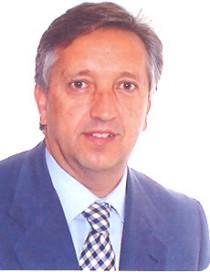 Mario Rotllant
