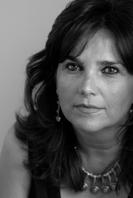 Enrica Viganò