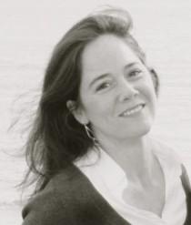 Sofia Vollmer de Maduro
